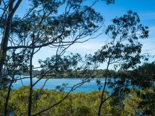 1 bedroom Condo with Internet Access in Bermagui - Bermagui vacation rentals