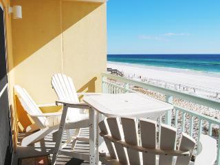 Pelican Isle Resort, Unit 317 - Fort Walton Beach vacation rentals