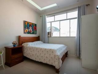 (S1) Studio - Copacabana - Rio de Janeiro vacation rentals