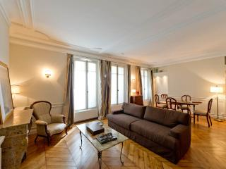 St Germain de Pres Rental at Rue Dauphine - Paris vacation rentals