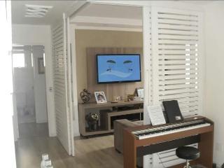 Luxo perto do Aeroporto internacional SP e Hoteis - Guarulhos vacation rentals