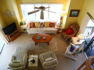 610 Magnolia Walk Villa -Wyndham Ocean Ridge - Edisto Beach vacation rentals