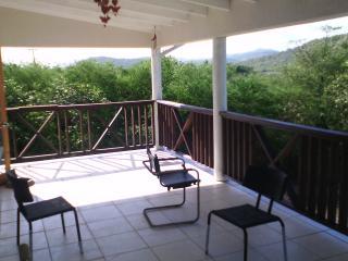Calypso Orchid Apartment - Gros Islet vacation rentals