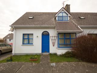3 bedroom townhouse,  Westport Harbour, Co. Mayo - Westport vacation rentals