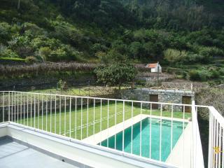 Romantic 1 bedroom Barn in Sao Vicente with Internet Access - Sao Vicente vacation rentals