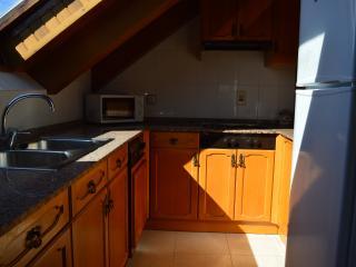 Nice 1 bedroom Apartment in Laspuna - Laspuna vacation rentals