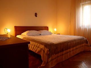 TH01508 Apartments Alvira / One Bedroom 2+2 A1 - Postira vacation rentals