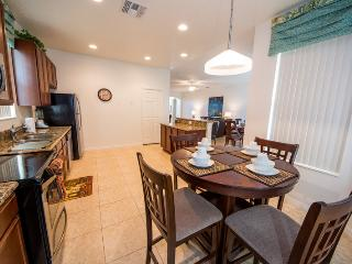 Snow White - Crystal Cove - CC1012 - Kissimmee vacation rentals