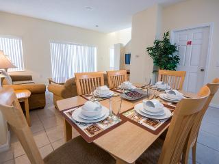 TV4775 - Kissimmee vacation rentals