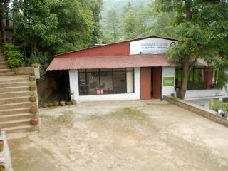 Bright 6 bedroom Patan (Lalitpur) Villa with Internet Access - Patan (Lalitpur) vacation rentals
