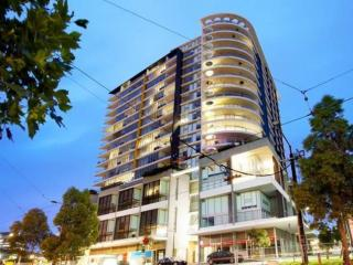 Melbourne Holiday Apartments McCrae St 3Bed 2Bath - Melbourne vacation rentals