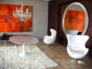 Nice Private room with Internet Access and Wireless Internet - Quito vacation rentals