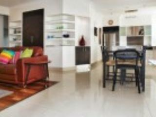 Vacation rentals in Gold Coast
