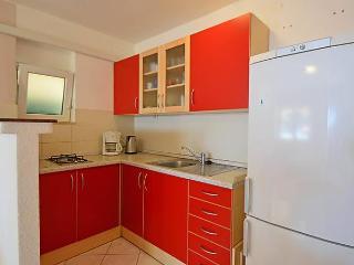 2 bedroom Apartment with Short Breaks Allowed in Jadrija - Jadrija vacation rentals