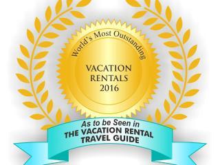 Comfortable 4 bedroom House in Henderson - Henderson vacation rentals