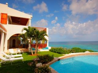 Lovely Villa with Internet Access and Balcony - Island Harbour vacation rentals