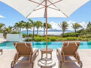 Nice Rendezvous Bay Villa rental with Internet Access - Rendezvous Bay vacation rentals