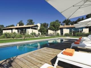 Nice 3 bedroom Villa in Les Baux de Provence - Les Baux de Provence vacation rentals