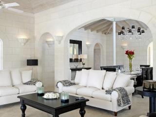 Beautiful 4 bedroom Villa in Exchange - Exchange vacation rentals