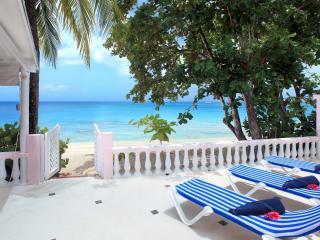 Bright 6 bedroom Exchange Villa with Internet Access - Exchange vacation rentals