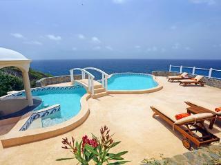 Charming Cap Estate Villa rental with Internet Access - Cap Estate vacation rentals