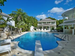 Charming Porters Villa rental with Internet Access - Porters vacation rentals
