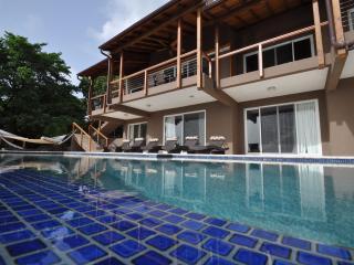 Nice 5 bedroom Villa in Nail Bay - Nail Bay vacation rentals