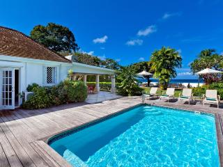 4 bedroom Villa with Internet Access in Gibbes - Gibbes vacation rentals