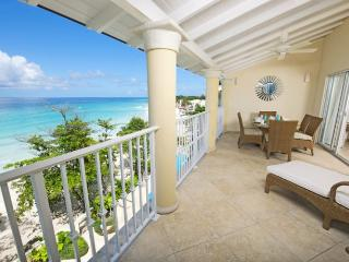 Nice Villa with Internet Access and Balcony - Dover vacation rentals