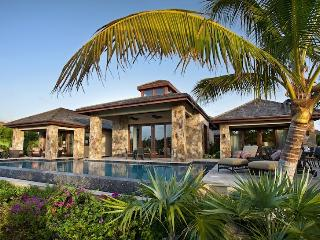 Comfortable 6 bedroom Villa in Necker Island with Internet Access - Necker Island vacation rentals
