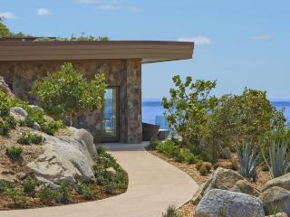 1 bedroom Villa with Internet Access in Necker Island - Necker Island vacation rentals
