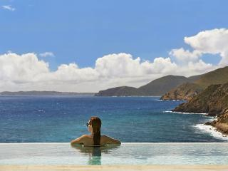 Romantic 1 bedroom Villa in Necker Island - Necker Island vacation rentals