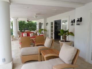 Perfect 3 bedroom Vacation Rental in Exchange - Exchange vacation rentals