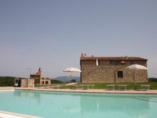 8 bedroom Villa with Internet Access in Bolgheri - Bolgheri vacation rentals