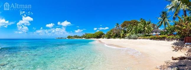 Emerald Beach 2 - Image 1 - Gibbs Bay - rentals