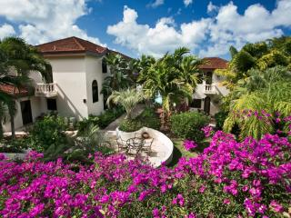 Bellamare - Mahoe Bay vacation rentals