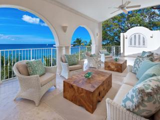 St Peter's Bay | The Penthouse - Exchange vacation rentals