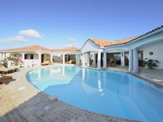 5 bedroom Villa with Internet Access in Plum Bay - Plum Bay vacation rentals