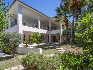 Perfect 5 bedroom Bendinat Villa with DVD Player - Bendinat vacation rentals