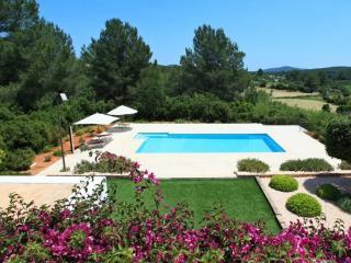 Gorgeous Villa with Internet Access and Washing Machine - Santa Gertrudis vacation rentals