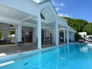 Gorgeous Grand Cul-de-Sac Villa rental with Internet Access - Grand Cul-de-Sac vacation rentals