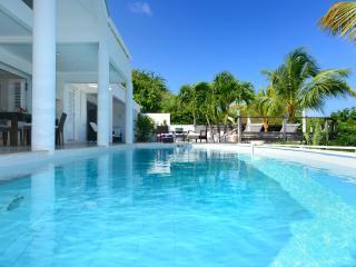 Gorgeous 3 bedroom Villa in Grand Cul-de-Sac - Grand Cul-de-Sac vacation rentals