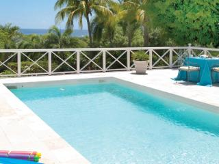 Gorgeous Villa with Internet Access and Balcony - Cotton Ground vacation rentals