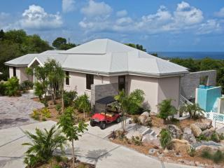 Charming 7 bedroom Cotton Ground Villa with Internet Access - Cotton Ground vacation rentals
