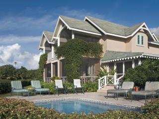 Spacious 6 bedroom Vacation Rental in Cotton Ground - Cotton Ground vacation rentals