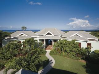 Nice 4 bedroom Villa in Cotton Ground - Cotton Ground vacation rentals
