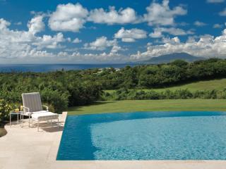 Charming 4 bedroom Cotton Ground Villa with Internet Access - Cotton Ground vacation rentals