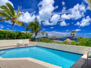 Blue Moon BVI - Leverick Bay vacation rentals