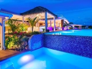 Lovely 4 bedroom Villa in Baie Rouge with Wireless Internet - Baie Rouge vacation rentals