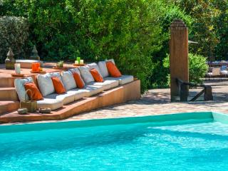 Charming 4 bedroom Villa in Sovicille - Sovicille vacation rentals